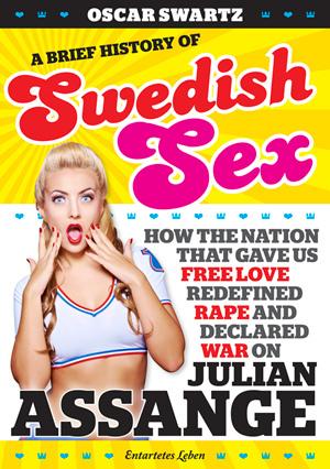 svenska sex sex göteborg