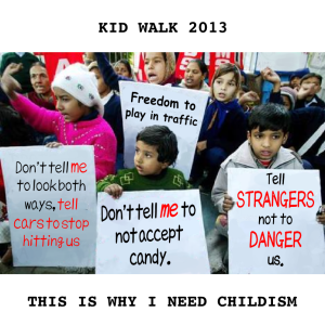ChildProtest_Large
