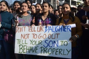 dehli-rape-protests