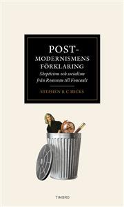 postmodernismens-forklaring-skepticism-och-socialism-fran-rousseau-till