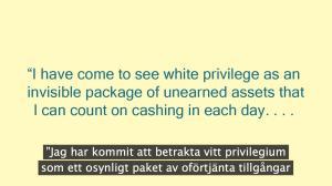 Vitt privilegium -- den vita skuldens nya spjutspets (svensk text).mp4_snapshot_03.35_[2014.07.01_13.33.27]