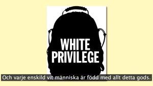 Vitt privilegium -- den vita skuldens nya spjutspets (svensk text).mp4_snapshot_04.02_[2014.07.01_13.34.14]