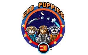 SadPuppies_3257433b