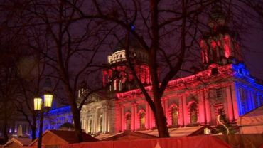 86692839_belfastcityhallparis